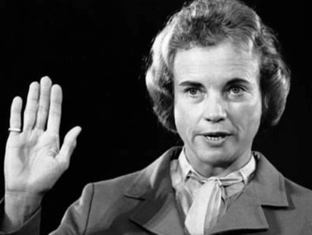 Sandra Day O'Connor 2jpg_resize