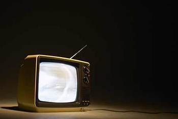 TV-On